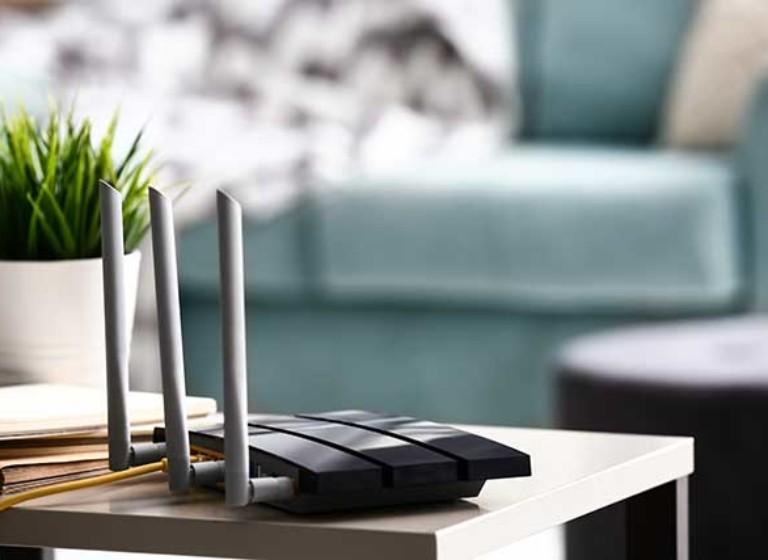 router wifi 768x560 - Il Tuo Sito In Una Pagina