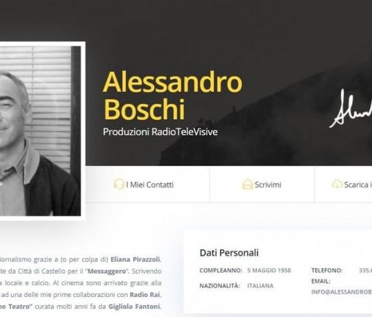 Alessandro Boschi 540x460 - Home