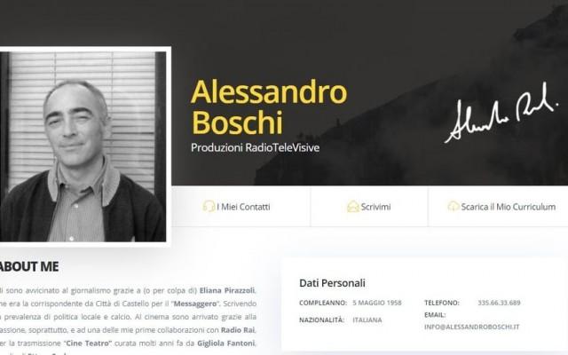 Alessandro Boschi 640x400 - Alessandro Boschi