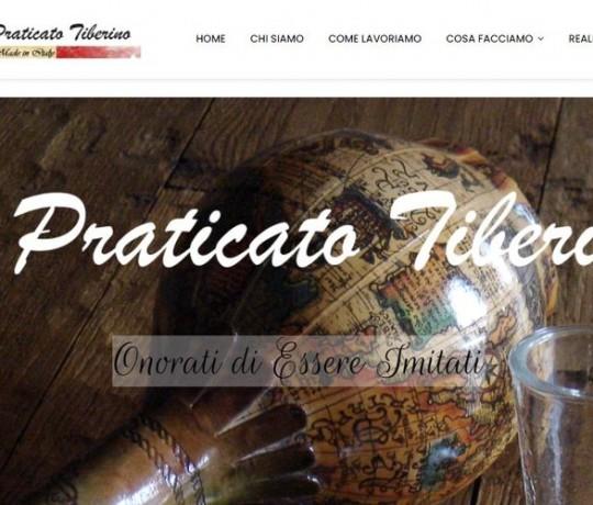 Il Praticato Tiberino 1 540x460 - Home