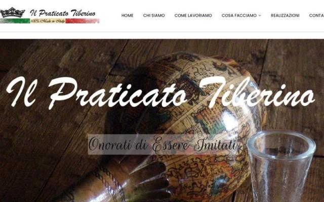Il Praticato Tiberino 1 640x400 - Il Praticato Tiberino