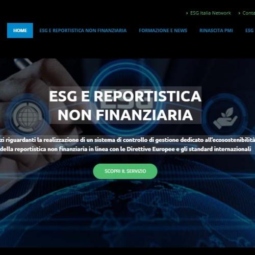 ESG Italia 500x500 - ESG Italia