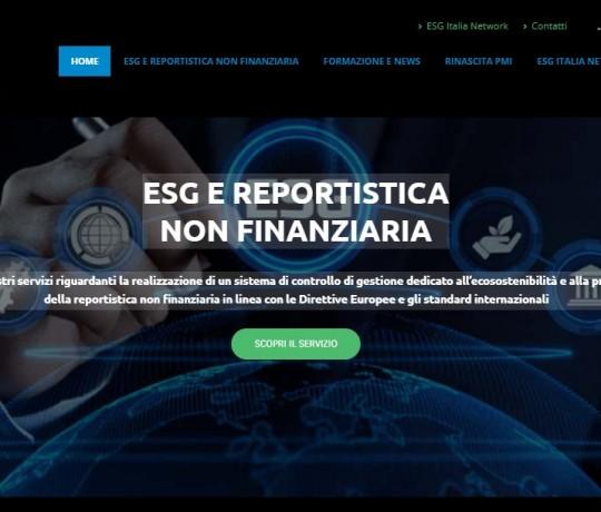 ESG Italia 540x460 - Home