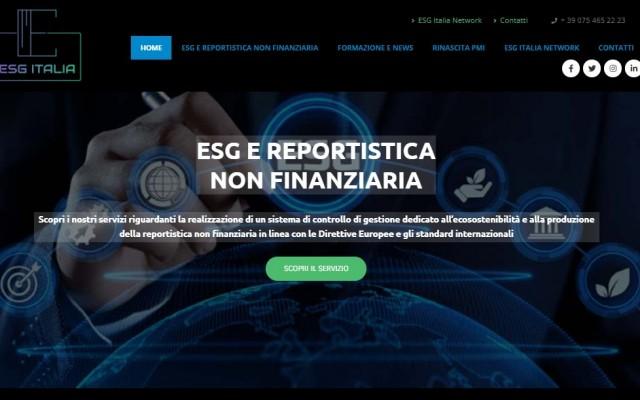 ESG Italia 640x400 - ESG Italia